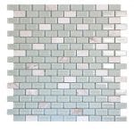 basic-cross-white-glass-mosaic