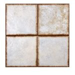 benisa-white-6×6-porcelain-mosaic
