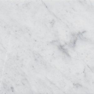 "Bianco Carrara 18""x18"" Marble Tile 14 bianco carrara 18x18 marble tile"