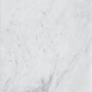 "Bianco Carrara 24""x24"" Marble Tile 15 bianco carrara 24x24 marble tile"