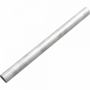Bianco Carrara Pencil Marble Molding 2 bianco carrara pencil marble molding