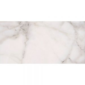 "Calacatta Gold 12""x24"" Marble Tile 8 calacatta gold 12x24 marble tile"