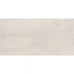 "Crema Marfil 12""x24"" Marble Tile 15 crema marfil 12x24 marble tile"