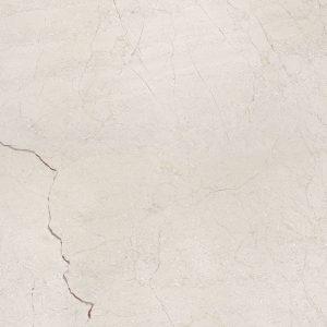 "Crema Marfil 18""x18"" Marble Tile 2 crema marfil 18x18 marble tile"