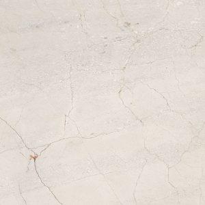 "Crema Marfil 24""x24"" Marble Tile 13 crema marfil 24x24 marble tile"