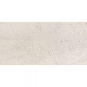"Crema Marfil 24""x48"" Marble Tile 5 crema marfil 24x48 marble tile"