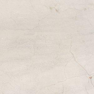 "Crema Marfil 36""x36"" Marble Tile 5 crema marfil 36x36 marble tile"