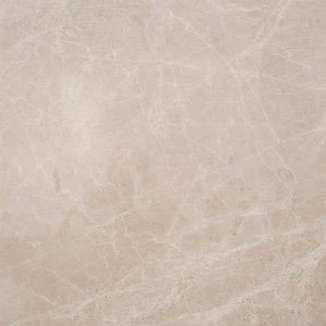 "Crema Nepal 24""x24"" Marble Tiles 14 crema nepal 24x24 marble tiles"