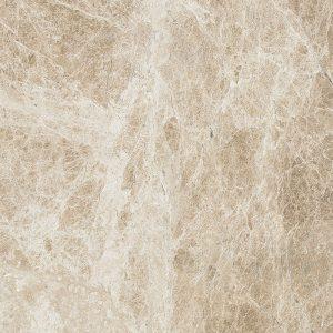 "Emperador 12""x18"" Marble Tile 14 emperador 12x18 marble tiles"