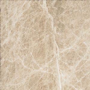 "Emperador 24""x24"" Marble Tile 15 emperador 24x24 marble tiles"
