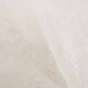 "Floridian Cream 12""x12"" Marble Tiles 5 floridian cream 12x12 marble tiles"