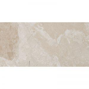 "Floridian Cream 12""x24"" Marble Tiles 6 floridian cream 12x24 marble tiles"