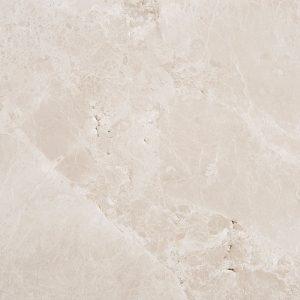 "Floridian Cream 18""x18"" Marble Tiles 5 floridian cream 18x18 marble tiles"
