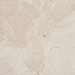 "Floridian Cream 24""x24"" Marble Tiles 8 floridian cream 24x24 marble tiles"