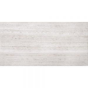"Haisa12""x24"" Marble Tiles 7 haisa12x24 marble tiles"