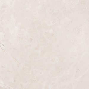 "Hampton Cream 18""x18"" Marble Tiles 6 hampton cream 18x18 marble tiles"
