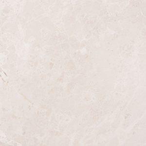 "Hampton Cream 24""x24"" Marble Tiles 10 hampton cream 24x24 marble tiles"