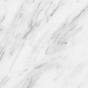 "Himalaya White 12""x12"" Marble Tiles 11 himalaya white 12x12 marble tiles"