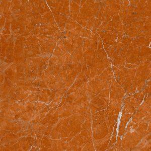 """Rojo Alicante 18""""x18"""" Marble Tiles 12 rojo alicante 18x18 marble tiles"""