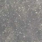 "Vicente12""x24"" Marble Tiles 2 vicente 12x24 marble tiles"
