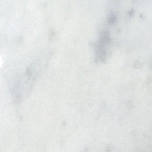 "White Carrara 12""x12"" Marble Tile 1 white carrara 12x12 marble tile 1"