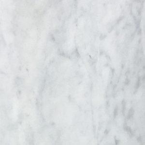 "White Carrara 18""x18"" Marble Tile 3 white carrara 18x18 marble tile"