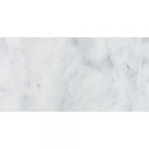 "White Carrara 36""x36"" Marble Tile 6 white carrara 36x36 marble tile"