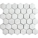 white-carrara-hexagon-marble-mosaic