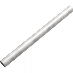 White Carrara Pencil Marble Molding 25 white carrara pencil molding
