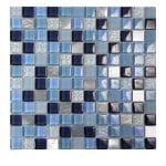 Coeus CS005 Glass Mosaic 2 coeus cs005 glass mosaic