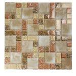 crius-cr8003-glass-mosaic