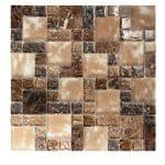Crius CRSX003 Glass Mosaic 1 crius crsx003 glass mosaic