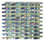 doris-ds003-mix-mosaic