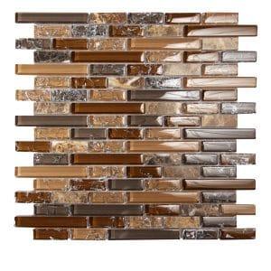Eros SX003 Mixed Mosaic 13 eros sx003 mixed mosaic