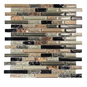 Eros SX005 Mixed Mosaic 14 eros sx005 mixed mosaic