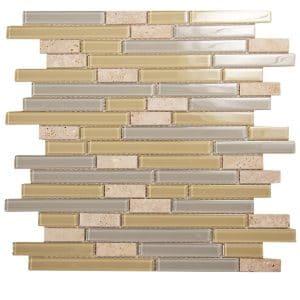 GD 36 Mixed Mosaic 17 gd 36 mixed mosaic