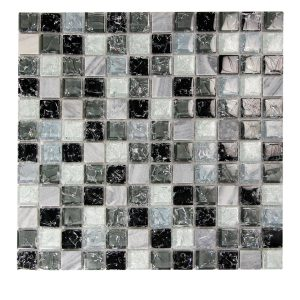 GMC 1189 Mixed Mosaic 14 gmc 1189 mixed mosaic