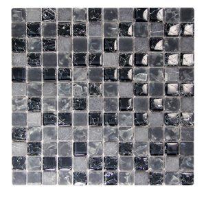 GMC 8007 Mixed Mosaic 11 gmc 8007 mixed mosaic